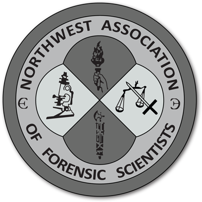 Northwest Association Of Forensic Scientists Nwafs